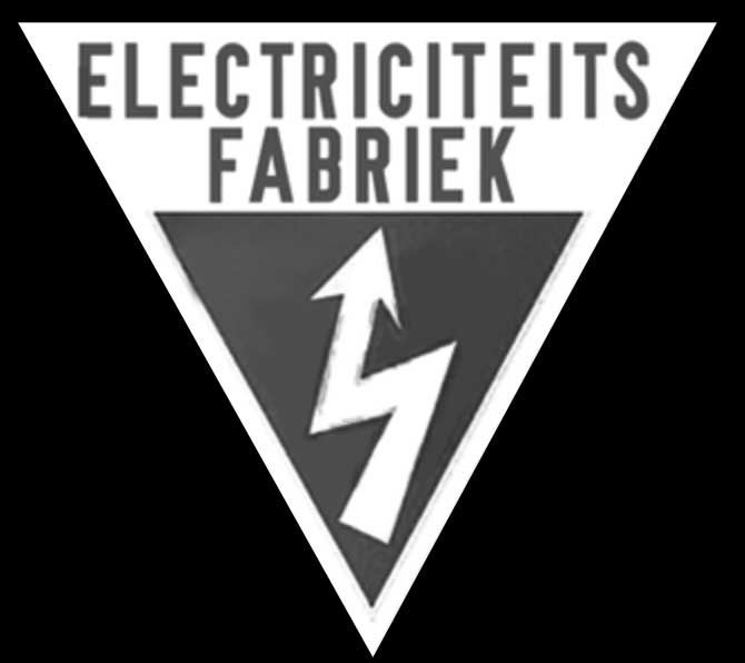 Elektriciteitsfabriek